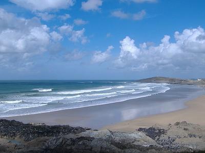 Fistral_beach_newquay_cornwall