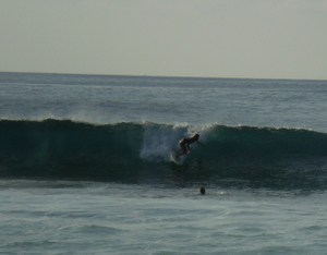 Surfer_girl_makes_the_drop_at_pipel