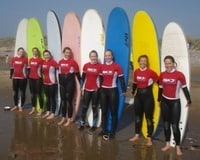 The_surfing_hen_party