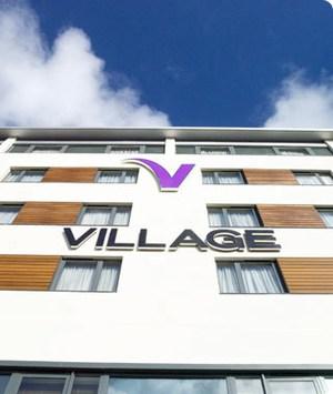 Village_sa1_swansea