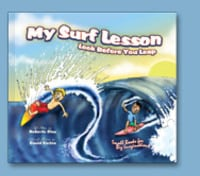 My_surf_lesson_2