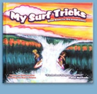 My_surf_tricks