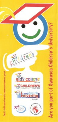 Childrens_university_swnasea_surf_s