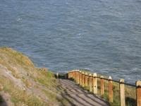 Gower_coastal_path