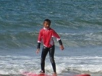 Juniorsurfer_gower_wales