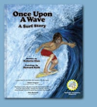 Once_upon_a_wave_surf_story